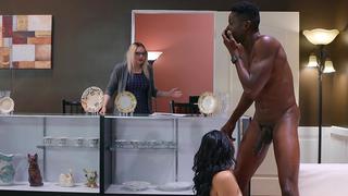 فيديو للجماع بين الزوجين يوتيوب الاطفال العرب في Www.hot-sex-porno.com