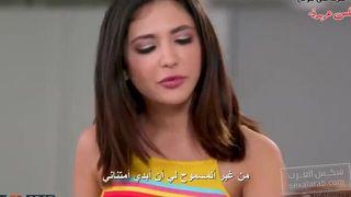 اتفاق الام و ابنتها سكس سحاق مترجم مجانا xxx فيلم