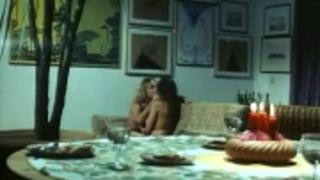 الأفلام الإباحية الأكثر مشاهدة لأكثر من 20 دقيقة صفحة كتكوت أثناء ...