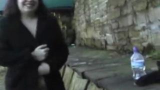 صور سكس الممثلة السورية أمل عرفة مجانا xxx فيلم