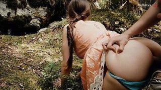 فيديو سكس فتيات افريقيا افلام بورنو مجانا