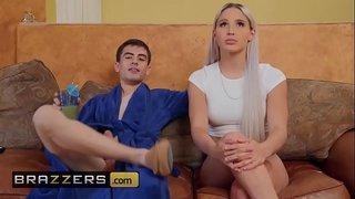 نيك في المزرعة الاطفال العرب في Www.hot-sex-porno.com