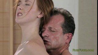 اجدد موقع سكس الاطفال العرب في Www.hot-sex-porno.com