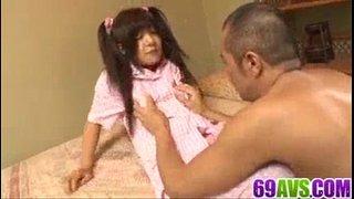 دانلود فیلم سکسی محارم الاطفال العرب في Www.hot-sex-porno.com