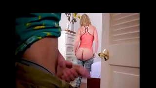 صور تجسس محارم الاطفال العرب في Www.hot-sex-porno.com
