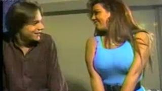 افلام سكس شيميل جميلات الاطفال العرب في Www.hot-sex-porno.com