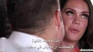 أفلام نيك محارم مترجم الاطفال العرب في Www.hot-sex-porno.com