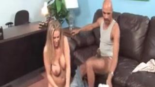 سكس صور متحركة الاطفال العرب في Www.hot-sex-porno.com