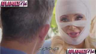 سكس عربي نيك طيز خلفي نار أنبوب الإباحية الحرة Mp4 إباحية، سكس سكس ...