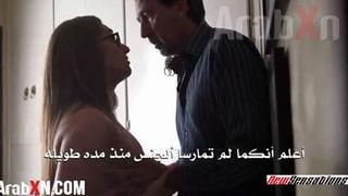 ياباني الاب وابنته مترجم الاطفال العرب في Www.hot-sex-porno.com