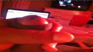 سكس عربى خليجي شرموطه خليجية مربربة بطياز سكسية تهوس مجانا xxx فيلم