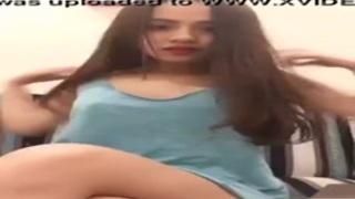 سكس بريانكا شوبرا الاطفال العرب في Www.hot-sex-porno.com